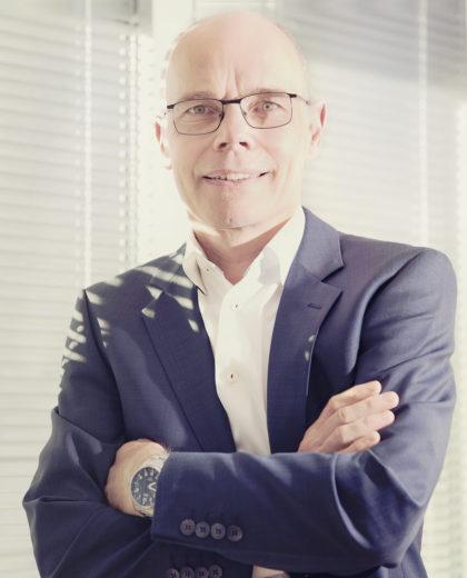 Rechtsanwalt und Notar Basel und Baselland