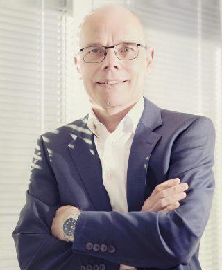Rechtsanwalt Notar Basel und Baselland