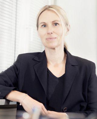 Rechtsanwältin und Mediatorin Basel und Baselland